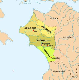 Maps-Peloponnesos-Elis-goog