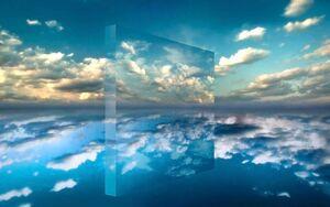 Dimensions-02-goog