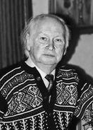 Lavrenko-Boris-Mikhailovich-aa11bw