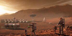 Planets-Mars-Terraforming-04-goog