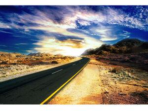 Road-02-goog