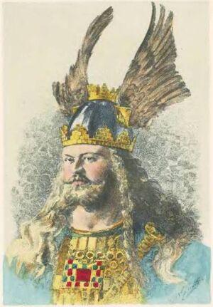 Rulers-Burgundy-Gunther-goog