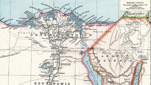Maps-Egypt-18-goog