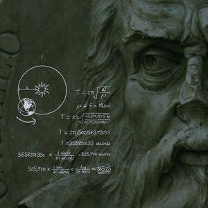Quantities-Period-Earth-01-goog