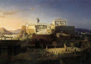 Attica-Athens-01-goog