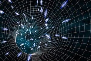 Emergence-Spacetime-goog