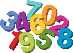 Numbers-04-goog
