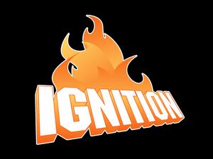 Ignition-01-goog