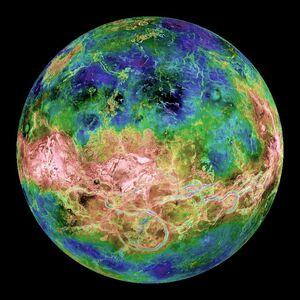 Planets-Venus-11-goog