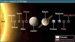 SolarSystem02-goog