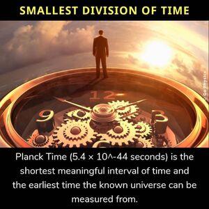 Time-Planck-01-goog
