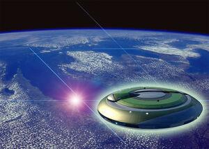 UFO-10-goog