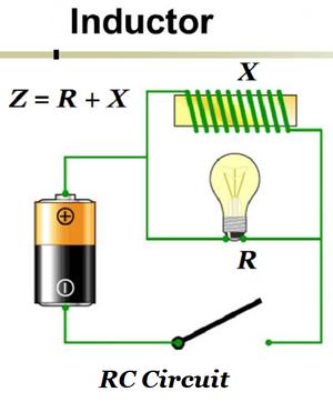 Circuits-LR-02-goog