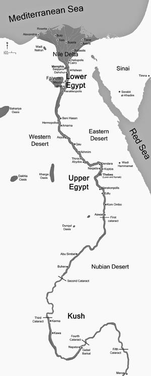 Maps-Rivers-Nile-03-goog