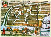 Moscow 1556
