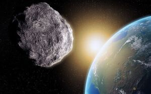 Asteroid-Comet-01-goog