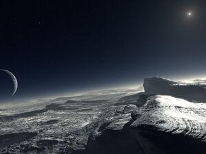 Kuiper-Belt-03-goog