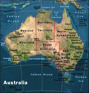 Maps-Australia-02-goog