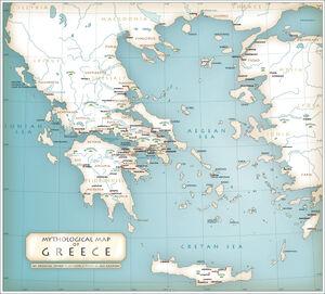 Maps-Greece-Mycenean-01-goog