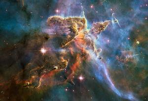 Nebulae-N49-goog