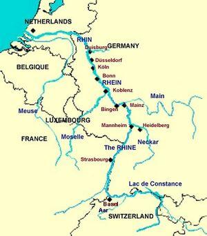 Maps-Rivers-Rhine-01-goog