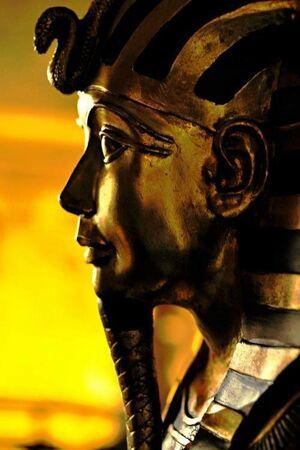 Rulers-Egypt-01-goog