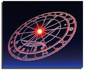 Astrology-03-goog