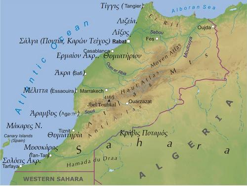 Maps-Maurousia-01-goog