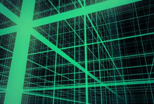 Spacetime-grid-01-goog