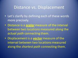 Distance-Displacement-01-goog