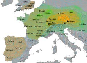 Maps-Celts-03-goog