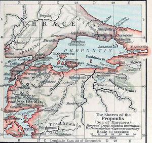 Maps-Seas-Propontis-goog