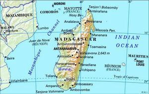 Maps-Africa-Madagascar-02-goog