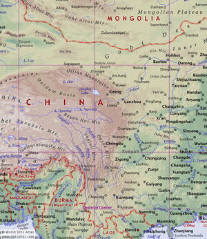Maps-China-10-goog
