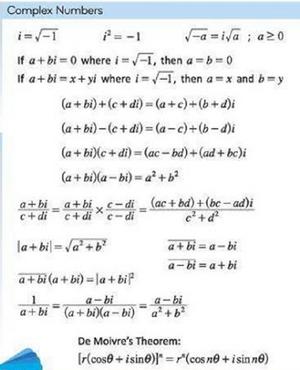 Numbers-Complex-properties-01-goog