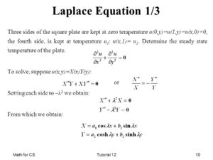 Equations-Laplace-01-goog