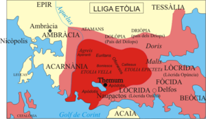 Maps-Aetolia-04-goog