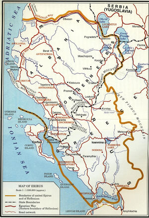 Maps-Epirus-02-goog
