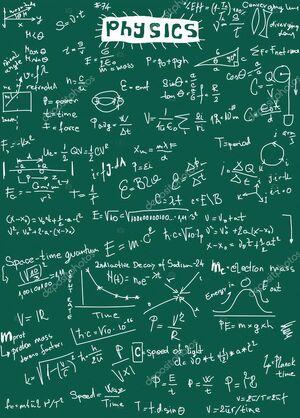 Physics-formulas-01-goog