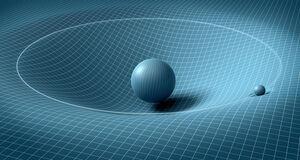 Spacetime-gravity-01-goog