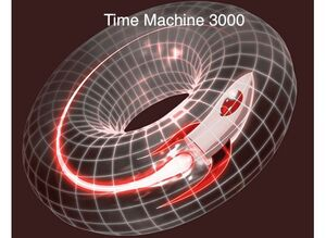 Time-Μachine-07-goog