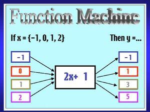 Function-Machine-04-goog