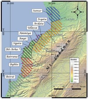Maps-Phoenicia-Byblos-01-goog