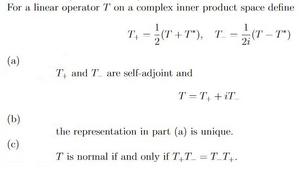 Operators-Linears-Complex-01-goog