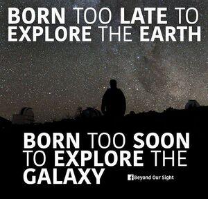 Astronomer-03-goog