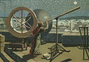 Astronomers-02-goog