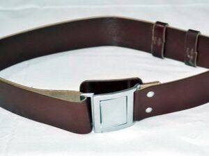 Belt-01-goog