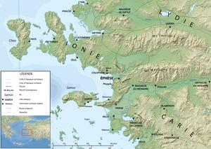 Maps-Ionia-06-wik