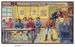 School-AD2000-goog