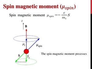 Atomic-Magnetic-Moment-02-goog